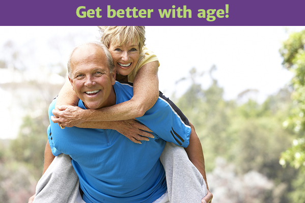 supplements_for_healthy_aging