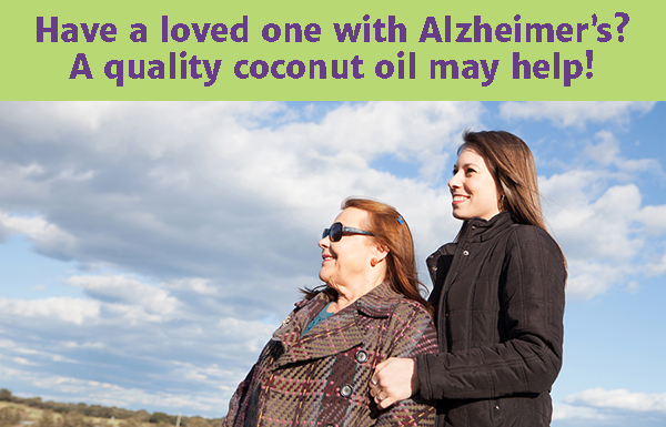 coconut_oil_for_alzheimers
