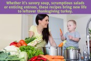 healthy_turkey_recipes