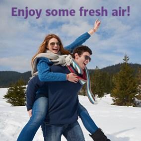naturally_healthy_holiday