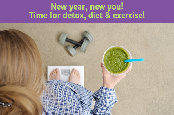 top_5_daily_detox_tips