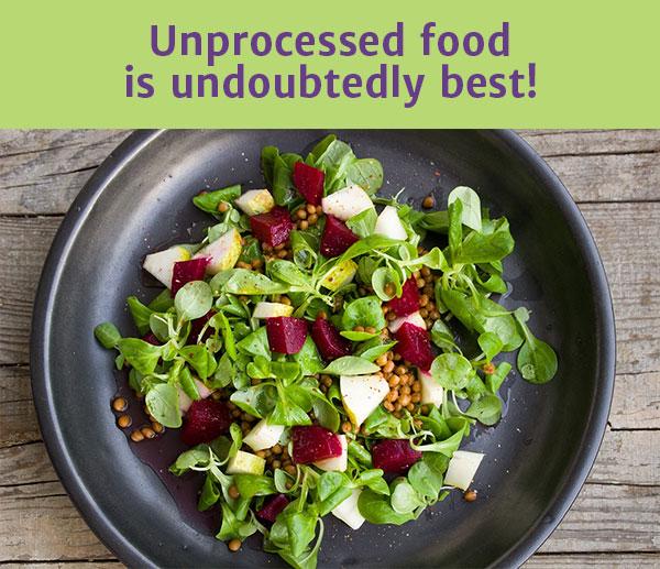 whole_food_greens_powder_sale