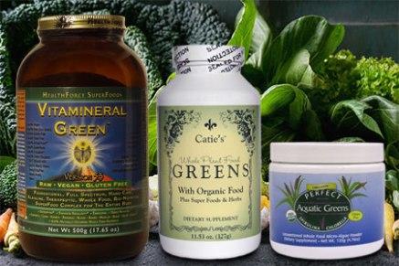 organic_greens_powders