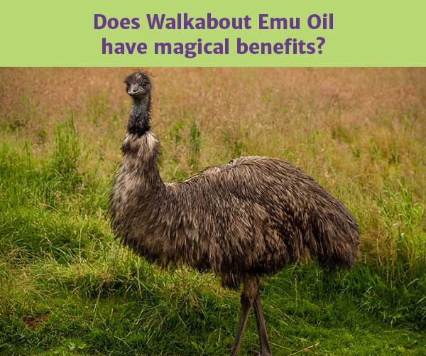 Walkabout_Emu_Oil_Sale
