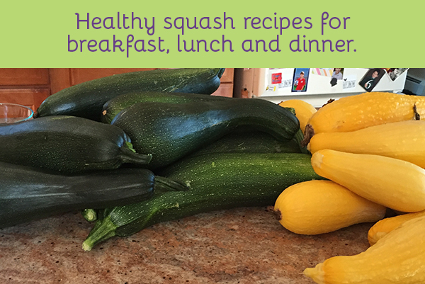 Paleo_zucchini_recipes