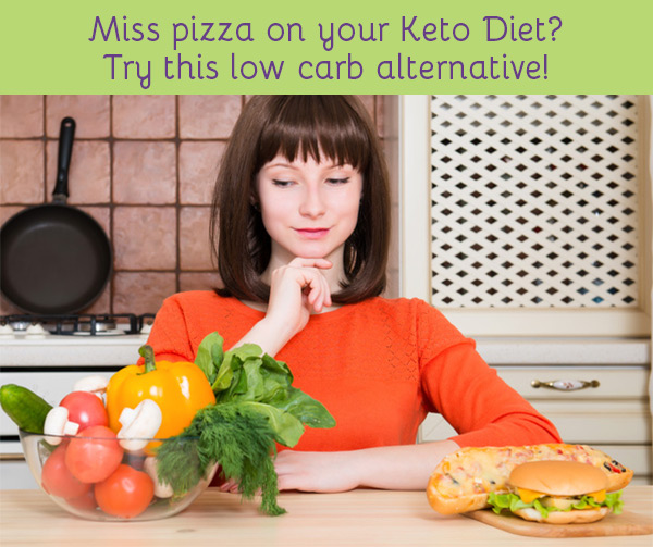 Keto_pizza_recipe