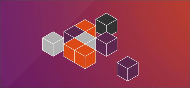 Paketverwaltung und Snaps unter Ubuntu 16.04 LTS