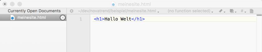 meinesite.html
