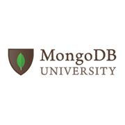 education_mongodb