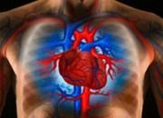 Νέα σωτήρια μέθοδος για παθήσεις καρδιάς!