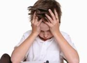 Πως θα καταλάβετε αν το παιδί σας αντιμετωπίζει μαθησιακές δυσκολίες