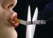 Τα τρία στάδια επιτυχούς διακοπής του καπνίσματος!