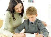 Επάγγελμα γονέας: Πώς να βοηθήσω το παιδί μου στο διάβασμα;