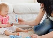 Το παιχνίδι με τους γονείς! Πως να «ξεκλέψετε» χρόνο για το παιδί σας!