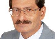 Παρέμβαση Προεδρου Νεφροπαθών: «Για 5 σεντς μας στήνουν στα 5 μέτρα!»
