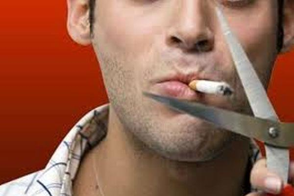 ραντεβού μη καπνιστής ανταμοιβές παίκτη αγάπη