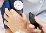 Αρτηριακή υπέρταση- Διάγνωση της νόσου