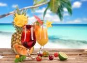 Οδηγίες για την διατροφή σας στις διακοπές