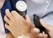 Πότε ένας υπερτασικός πρέπει να λάβει φαρμακευτική αγωγή