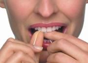 Οδηγίες για την επιλογή οδοντικού νήματος