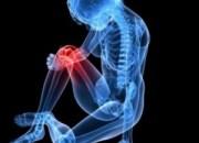 Κακώσεις συνδέσμων και μηνίσκων γόνατος