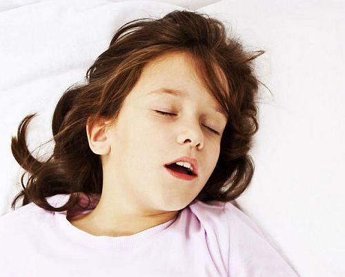 How-to-stop-snoring-in-kids