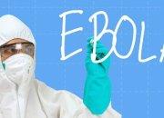 Όσα πρέπει να γνωρίζετε για τον Εμπολα