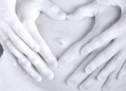 Υπογόνιμο ζευγάρι και ορμονική διερεύνηση