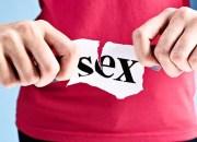 7 πράγματα που συμβαίνουν όταν σταματάμε το sex…