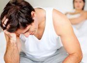 Κιρσοκήλη: ένας εχθρός της ανδρικής γονιμότητας…