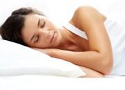 Ύποπτος για «ζάχαρο» ο παρατεταμένος ύπνος το μεσημέρι