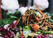 Έχετε τις «μαύρες» σας; Αρχίστε να τρώτε σαλάτες