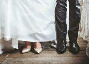 Ο γάμος μειώνει τον κίνδυνο άνοιας