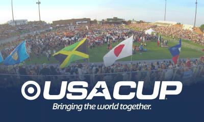 USA-CUP-bringing-world-together-optimized