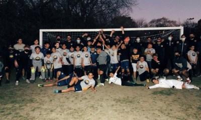 Street Dreams Soccer Academy