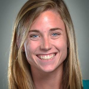 Jessica Salley