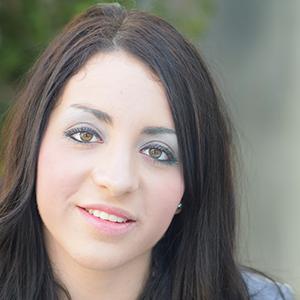 Mariah Benz