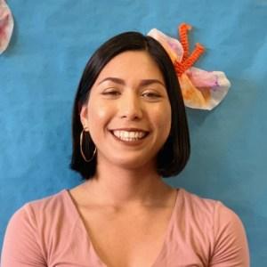 Daisy R. López