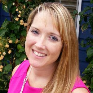 Cassie Quinn, CCC-SLP