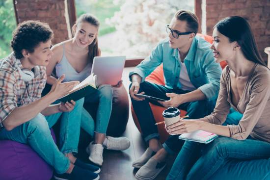 Tips for NSSLHA chapters to start preparing for the academic year.