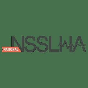 National NSSLHA