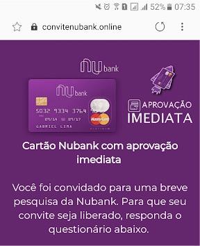 Golpe_Nubank