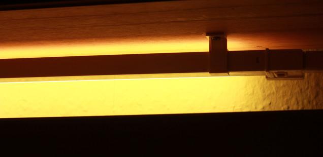 Tutorial: DSLR - Blende & Schärfentiefe (4/4)