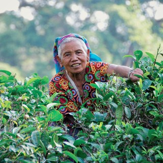 Celebrating People: Why Fair Trade Matters
