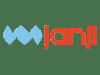 Janji