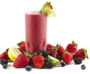 herbalife_f1_fructe