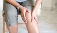 douleurs-aux-genoux-silicium organique