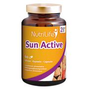Sun Active