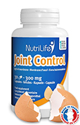 joint-control-nutrilife