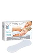 Duo confort